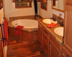 Single Wide Mobile Home Kitchen Remodel Ideas 113 Best Remodeling Ideas Images On Pinterest Home Kitchen And