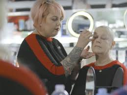 free makeup classes in nyc sephora is giving free makeup classes to cancer patients self