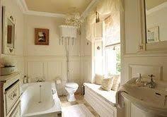 edwardian bathroom ideas global interiors site yt com channel uccgb amvvzawbsyqxyjs0sa has