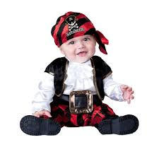 Baby Biker Costume Toddler Halloween Halloween Costumes Halloween Decorations Depot