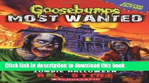 download scooby doo reader 5 shiny spooky knights kindle free