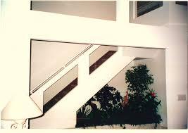 cheaper alternatives to tempered glass carpentry contractor talk