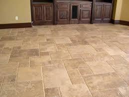 tile ideas for kitchen floors kitchen floor tile design ideas nxte club