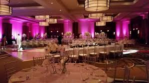 chiavari chair rental cost az pro rents az audio visual