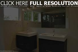 Bathroom Lighting Ikea Ikea Bathroom Lighting Complete Ideas Exle