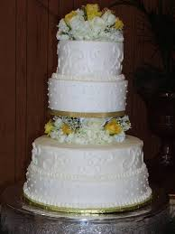 60th wedding anniversary ideas ideas for a 60th wedding anniversary cake best images about