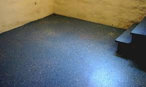 Best Basement Flooring Options Wonderful Best Flooring Concrete With Basement Flooring