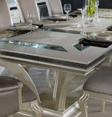 Michael Amini Dining Room Furniture Michael Amini Furniture Designs Amini