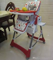 Kids Eating Table 2017 2014 New Arrival Fashion Baby Dining Table Chair Red Kids