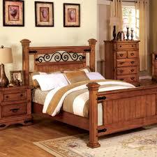 schlafzimmer otto wohnenerstaunliche möbel von amerika stück land