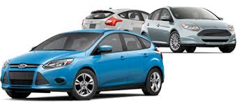 new used cars used cars for sale second cars for sale aa cars