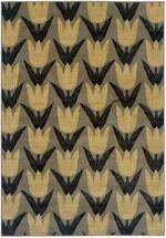 Area Rug Patterns 166 Best Area Rugs Images On Pinterest Carpets Design Patterns