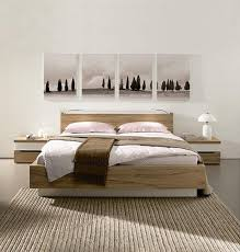 Light Wood Bedroom 46 Best Beds Images On Pinterest Bedrooms Bedroom And Boards