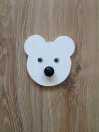 themed wall hooks mickey mouse hook wooden hooks wall decor coat rack wall coat
