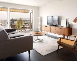Sideboard In Living Room Sideboard Tv Houzz