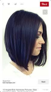 Bob Frisuren Halblanges Haar by 562 Best Deine Mittellangen Haare Einfach Frisuren Für