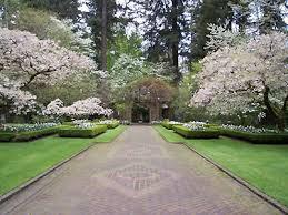 Wedding Venues Tacoma Wa Lakewood Gardens Lakewood Washington Wedding Venues 5 Everything