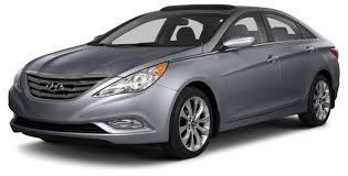 2013 hyundai sonata gls horsepower 2013 hyundai sonata gls 4dr sedan specs and prices