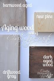 best 25 wood painting techniques ideas on pinterest wood
