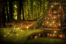 wallpaper cute house cute home of dwarfs top quality wallpapers