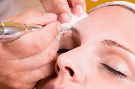 How To Do Eyebrow How To Get Good Eyebrows At Home U2013 World Novelties Makeup 2017
