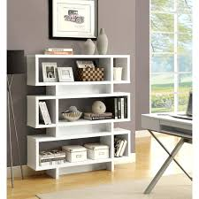Recycled Bedroom Ideas This Large Bookcase Is Made In From Acacia And Recycled Woods We