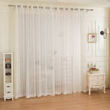 Kitchen Sheer Curtains by Discount Kitchen Curtains Designs 2017 Kitchen Window Curtains