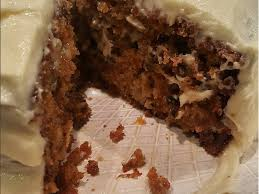 chrissy teigen can u0027t get enough of our best carrot cake southern