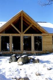 26 best our log homes images on pinterest log homes logs and see it