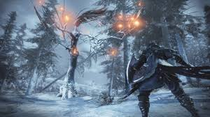 dark souls 3 ashes of ariandel 12 cryptic details worth