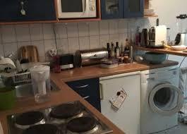sconto küche ikea kche faktum fronten kleine eckkuche ikea faktum kuche