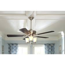 Kitchen Ceiling Fan With Light Chandeliers Design Magnificent Ceiling Fan With Candles Candle