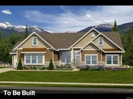 tooele ut real estate new homes on big lots in lake point ut
