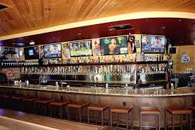 The Pint Room This Bar With 175 Beers On Tap Is A Mecca For Real On Tap Bar