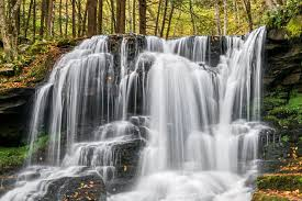 Pennsylvania Waterfalls images 15 amazing waterfalls in pennsylvania the crazy tourist jpg