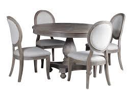 powell lenoir lenoir 5 pc dining set hudson u0027s furniture dining