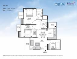 Rental House Plans by 100 High Rise Apartment Floor Plans Buy Highrise