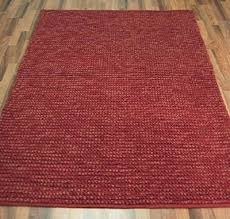Www Modern Rugs Co Uk Jute Image 1 Pinterest Jute Modern Rugs And