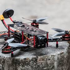 rc helicopters with 4 channels storm racing drone type a v4