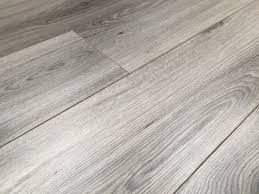 Gray Wood Laminate Flooring Architecture Cheap Laminate Flooring Telano Info