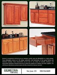 Kz Kitchen Cabinets San Jose Ca Crepeloverscacom Pelauts - San jose kitchen cabinets