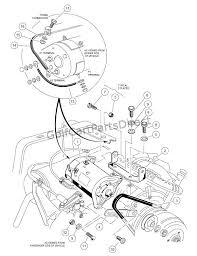 yamaha wiring diagrams u2013 readingrat net