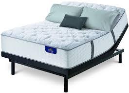 500782542 1050 bellagio by serta briaza ii plush mattress queen