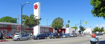 Halloween Town Burbank Ca by Target Store Coming To Magnolia Park Myburbank Com