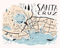 Libby Montana Map by Maps U2014 Libby Vanderploeg