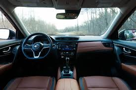 100 ideas nissan rogue interior on habat us