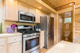efficiency home plans traveler xl tiny house on wheels video tour efficiency houses