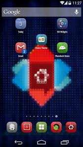 launcher 5 4 1 for android download