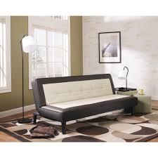 Art For Living Room Furniture Interesting Tuxedo Sofa For Living Room Decorating