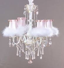 Diy Chandelier Ideas by Bedroom Diy Black And White Decorating Ideas With Chandelier